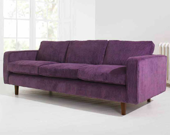 Furniture Love, Furniture To Love